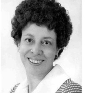Goldie D. Brangman
