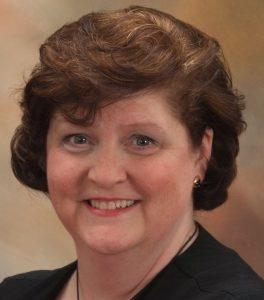 Catherine Jagos