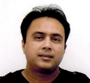 Alumni Mohamed Ali